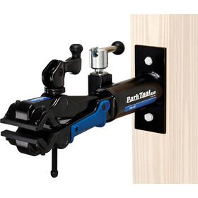 Park Tool PRS-4W-2 Bras de montage avec pince 100-3D